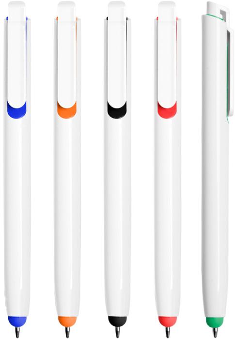 Bp243 colores