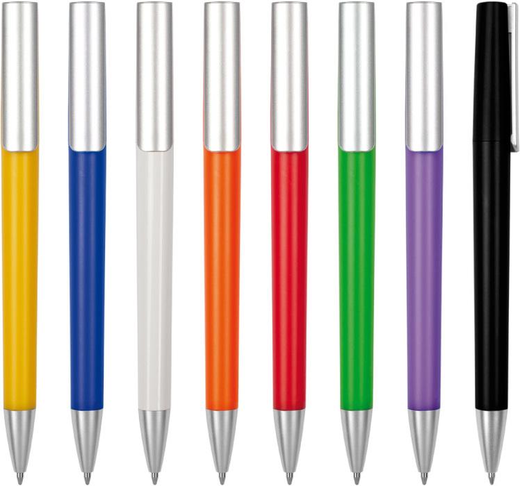 Bp250 colores