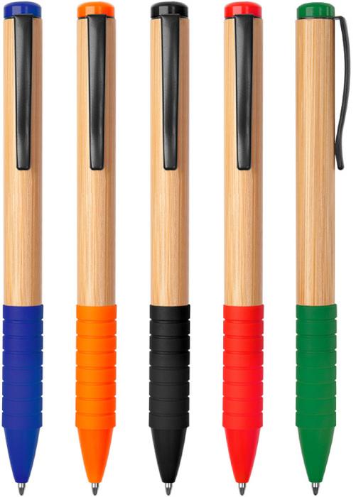 Bp259 colores