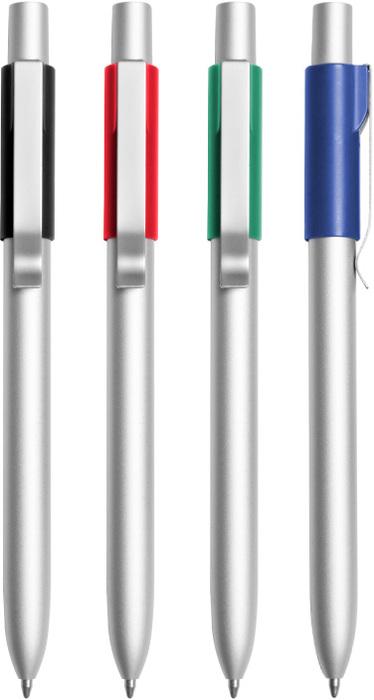 Bp247 colores