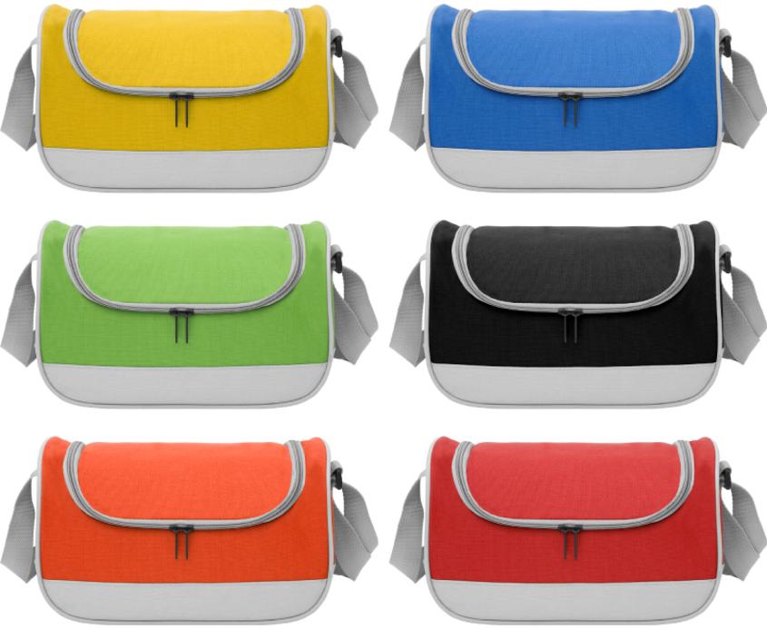 T482 colores argentina