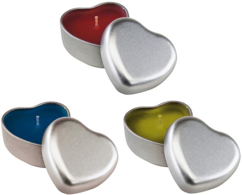 T226 colores chile