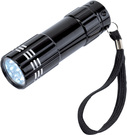 "LINTERNA LED ""POWER"""