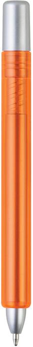 Bp175 naranja