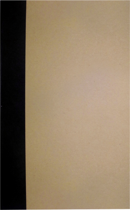 T257 - Carpeta Con Clip Mediana