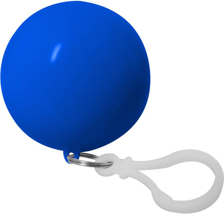 T258 azul