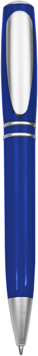 Bp202 azul frente