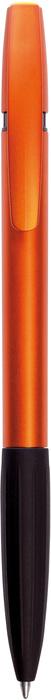 Bp221 naranja