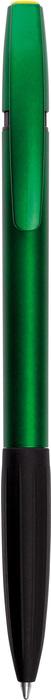 Bp221 verde