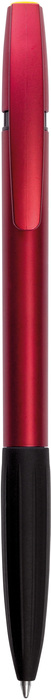 Bp221 rojo