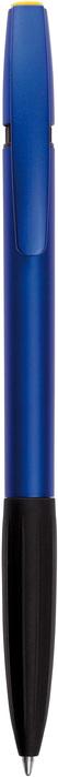 Bp221 azul