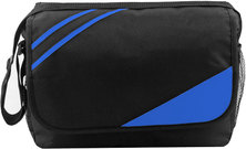 C483 azul plana