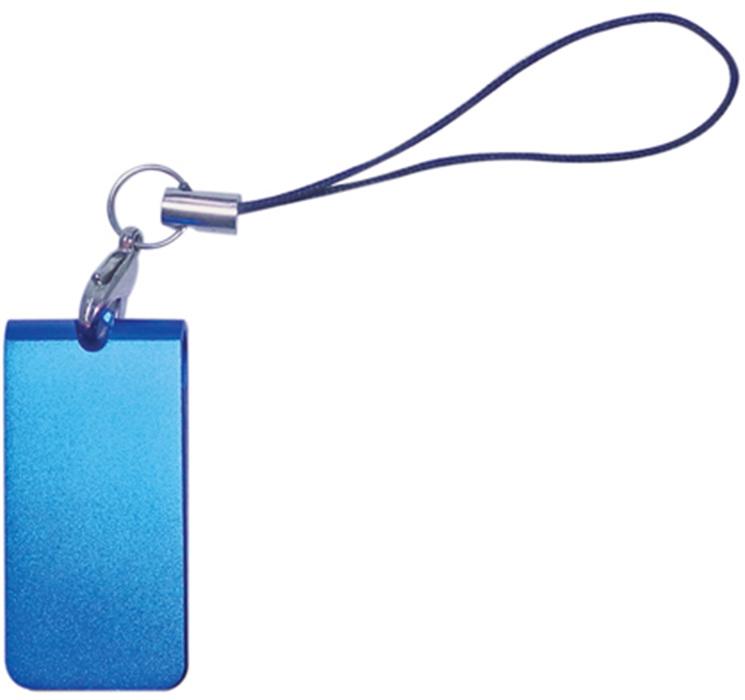 Ec664 azul