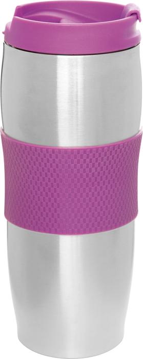 T360 violeta