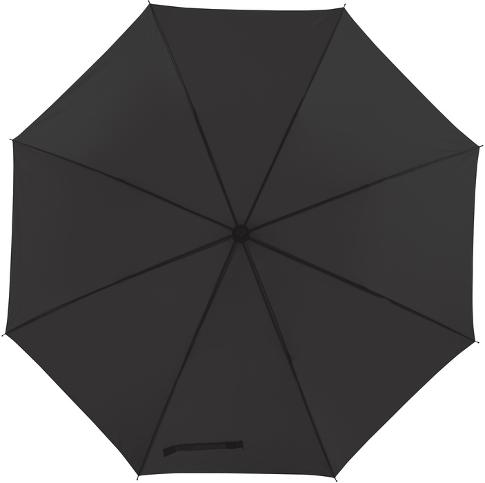 U310 negro