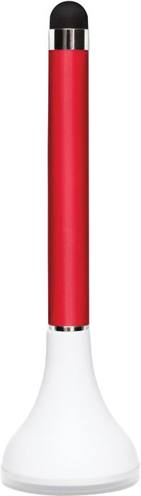 Bp230 rojo