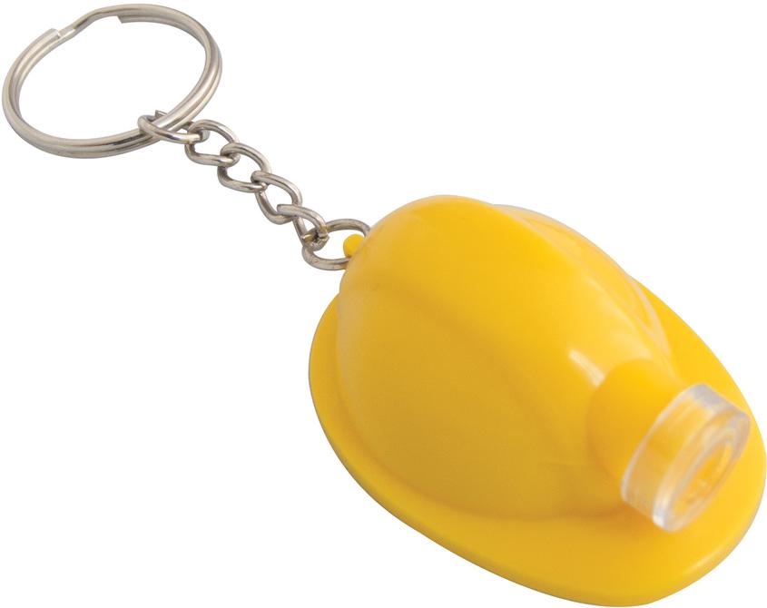 T398 amarillo