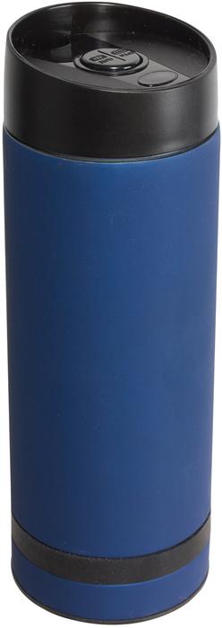 T437 azul