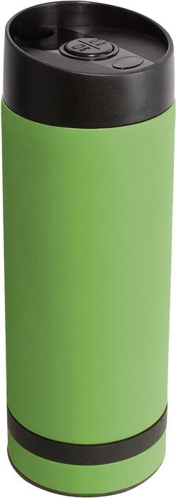 T437 verde
