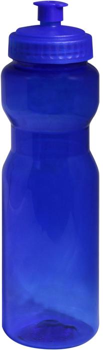 T438 azul