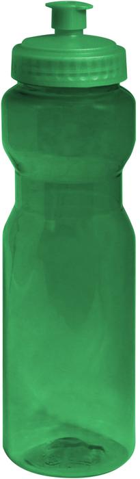T438 verde