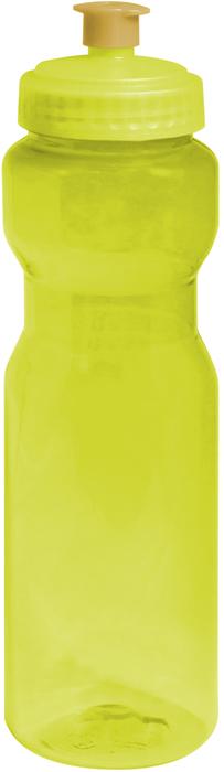 T438 amarillo