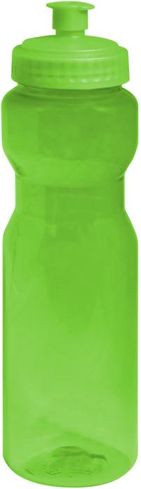 T438 verde manzana