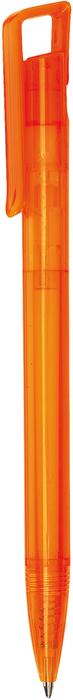 Bp256 naranja