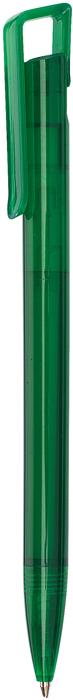 Bp256 verde