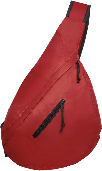 C503 rojo