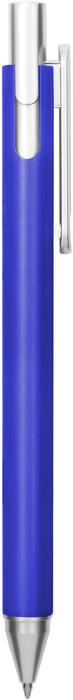 Bp266 azul perfil
