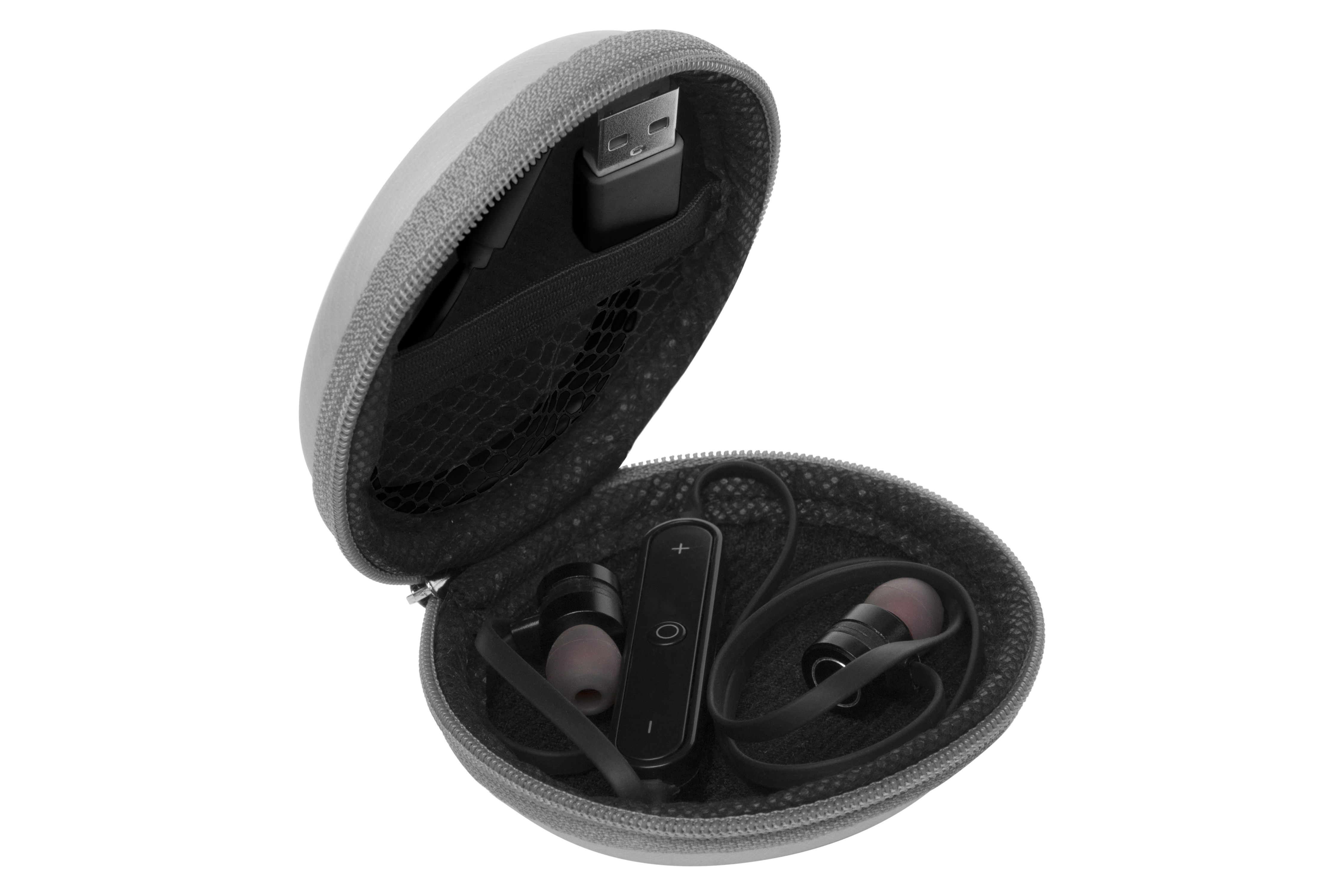 "AURICULARES BLUETOOTH ""TREK"""