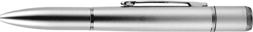 Ec663 plana clip arriba