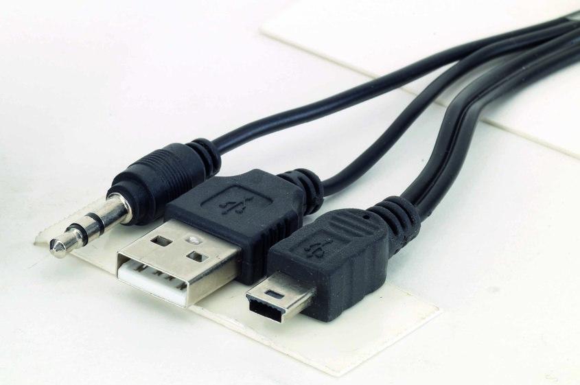 Ec666 conexion