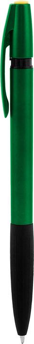 Bp221 verde perf