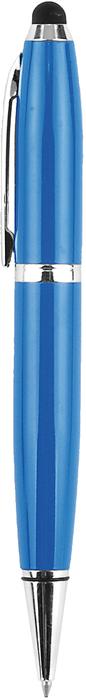 Bp222 azul perfil