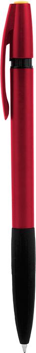 Bp221 rojo perf