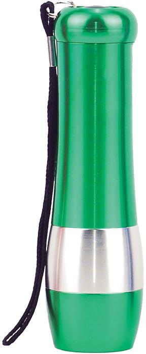 T372 verde vert