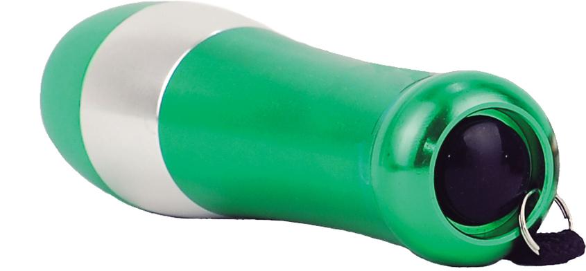 T372 verde