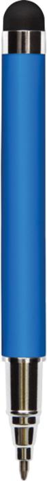 Bp230 azul