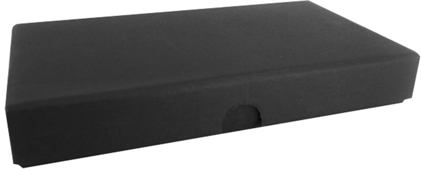 Ec660 caja
