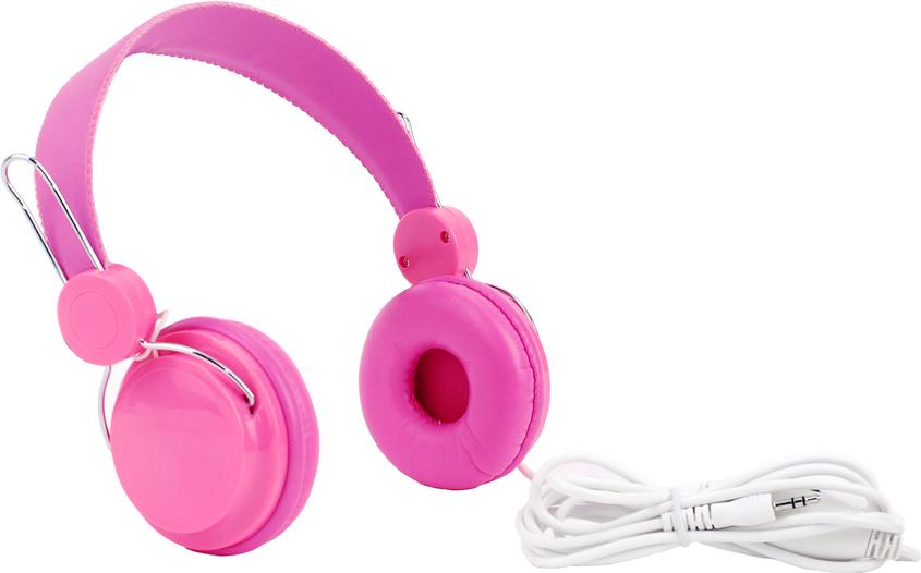 T259 rosa