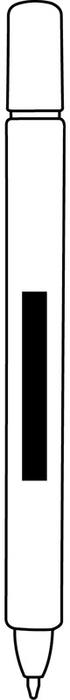 Bp175 logo