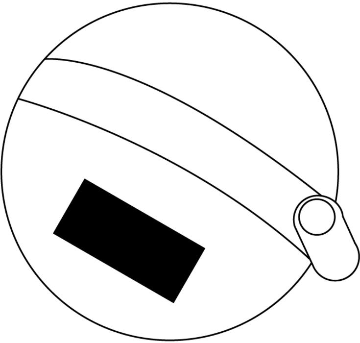 Ec645