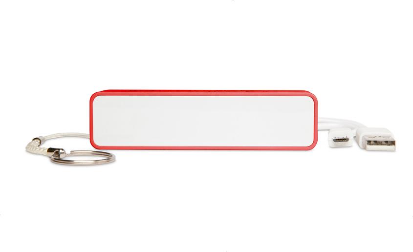 Ec659 rojo blanco frente