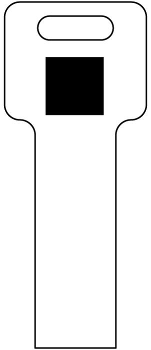 Ec662