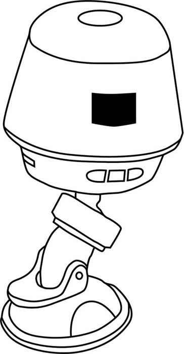Ec673 logo