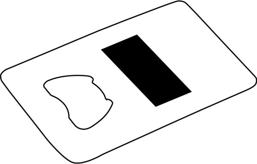 T262 logo