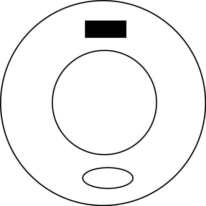 T233 logo