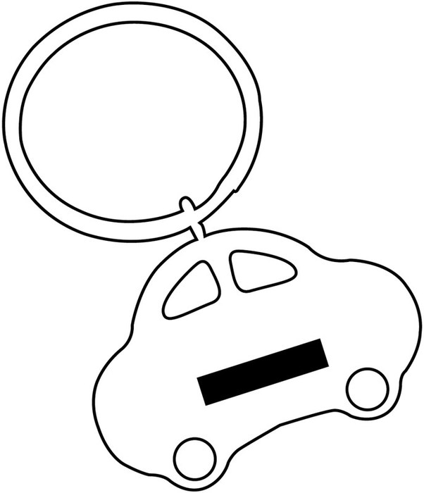 T215 logo